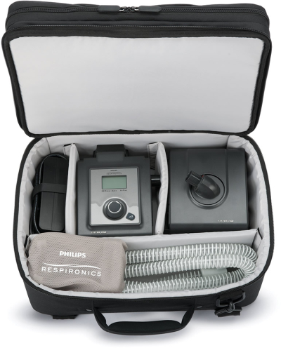 CPAP Travel case