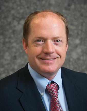 G. Aaron Rogers, MD FACS