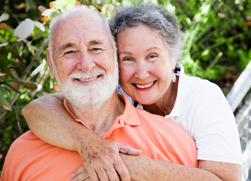 Untreated hearing loss and risks of cognitive decline and dementia