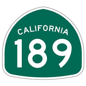 California 189