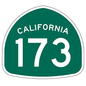 California 173