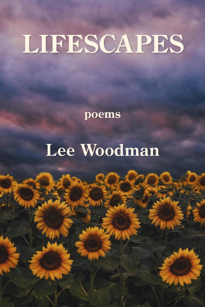Lifescapes - Lee Woodman