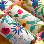 Lisa Anne Novelline Holiday and Hearth Holiday & Hearth craft blog decorating blog creative creativity summer party crackers seasonal celebrations