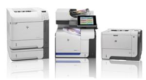 Printer Repairs Gold Coast