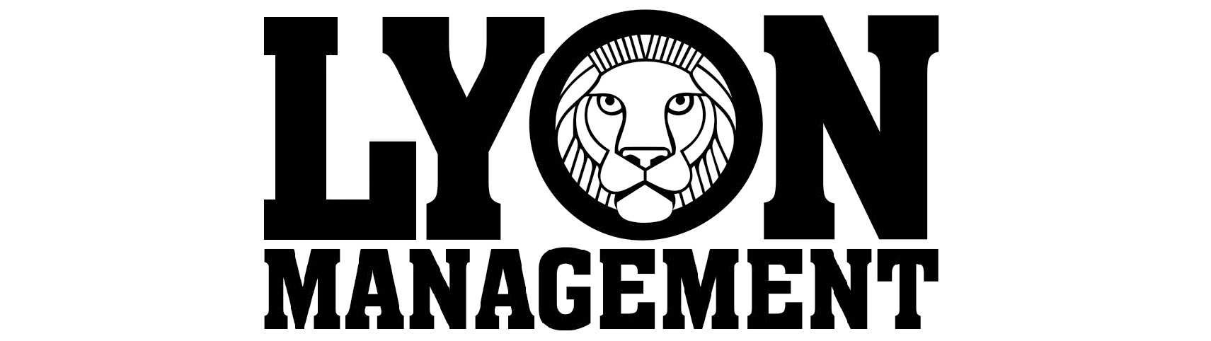 Lyon Management Company