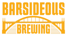 Barsideous Brewing