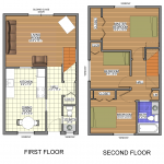 floorplan3bed-150x150