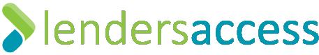 Lenders Access | Funding Intelligence