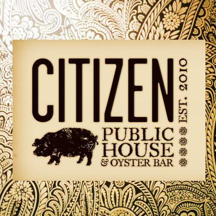 Citizen Public House Boston