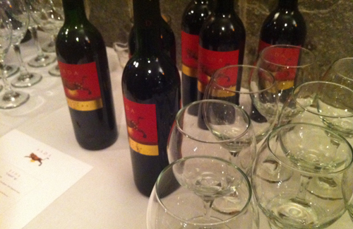 sada carpoli red wine