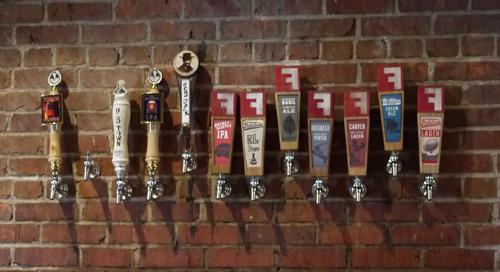 Fullsteam_Beer_Durham_North_Carolina