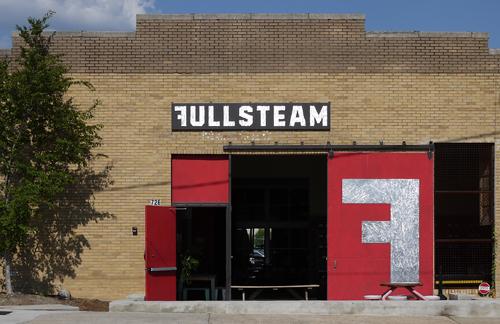 fullsteam_brewing