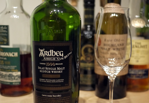 national whisky day 2011