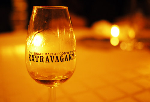 Single_Malt_Scotch_Whisky_Extravaganza