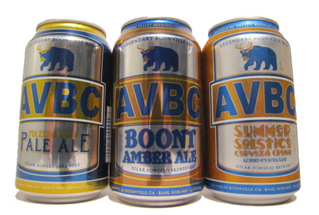 anderson_valley_brewing_cans
