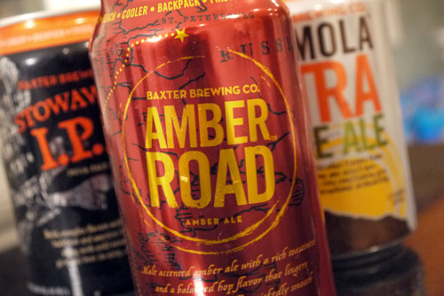 baxter_brewing_amber_road_can