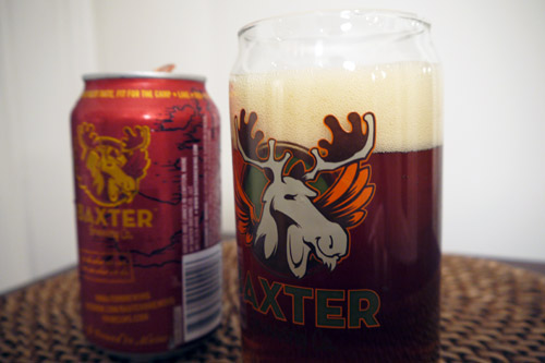 baxter_brewing_can_glass