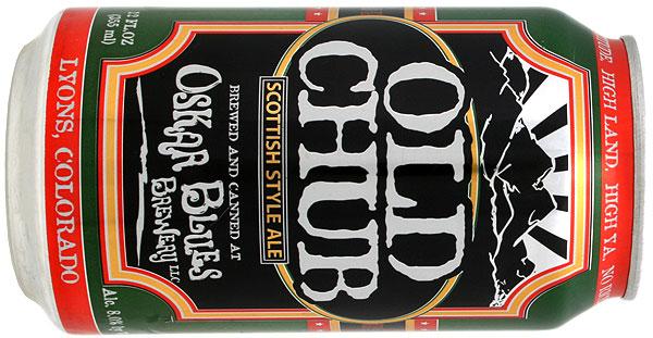 oskar_blues_old_chub_scottish_ale_can