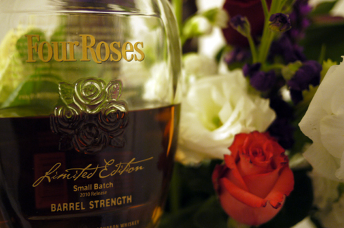 Four_Roses_Small_Batch