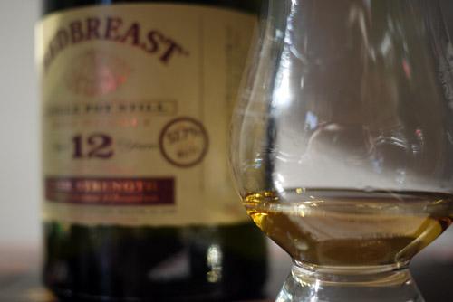 RedBreast_irish_whiskey_cask_strength