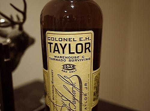 EH_Taylor_Tornado_whiskey
