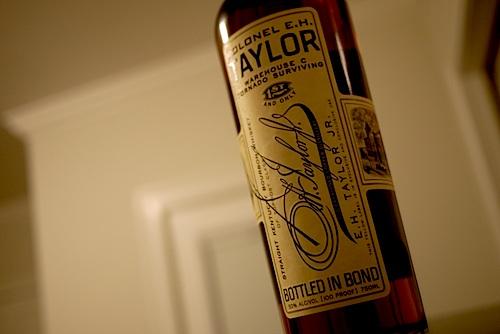 EH_Taylor_Warehouse_C_Tornado_Surving_Bourbon