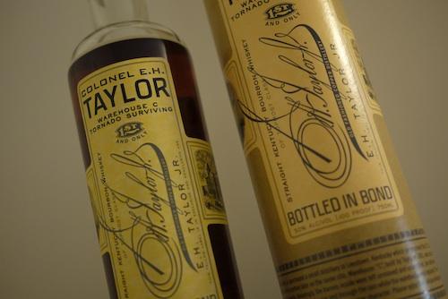 eh_taylor_bourbon