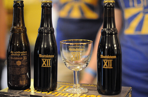 westvelteren_beer_bottles