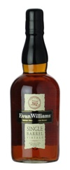 evan_williams_vintage