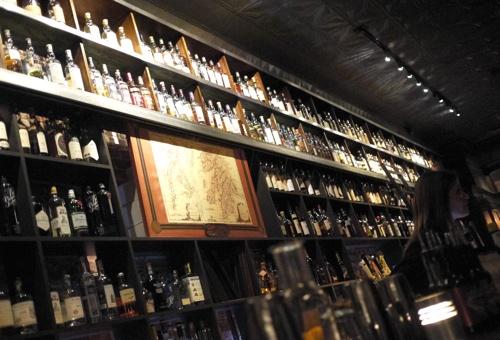 Jack_Rose_Dining_Saloon_Washington_DC