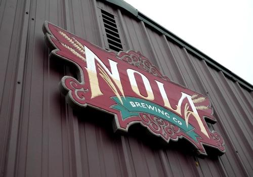 NOLA_Brewery