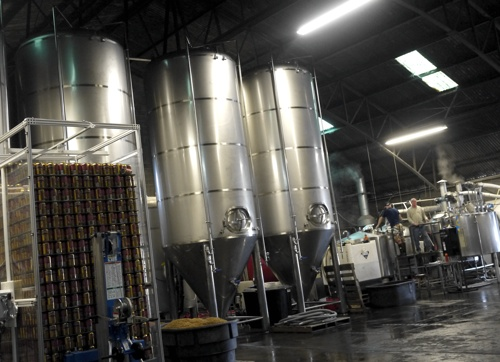NOLA_Brewery_Tour