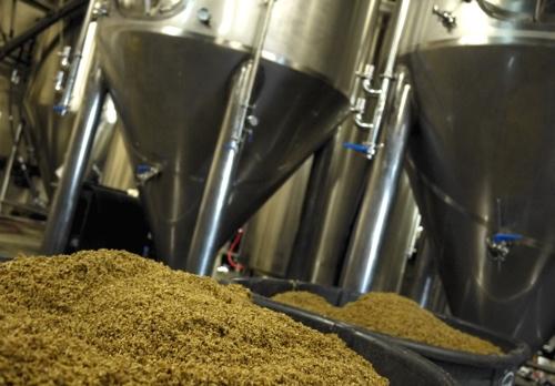 NOLA_Brewing