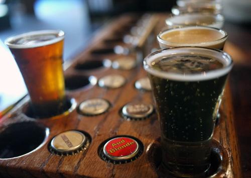 Russian_River_Brewing_Beer
