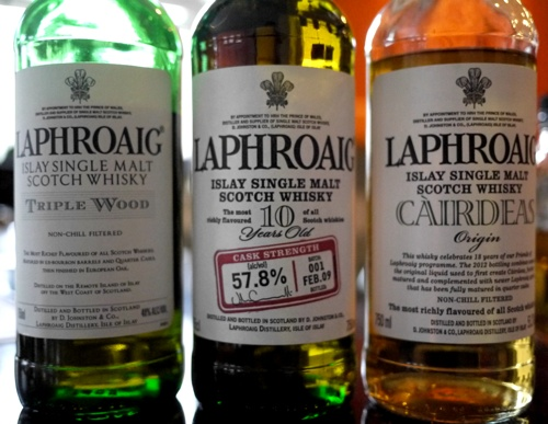 Laphroaig_Whisky
