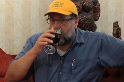 Lew_Bryson_American_Beer_Blogger