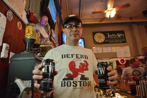 Buy_Boston_A_Beer_Framingham
