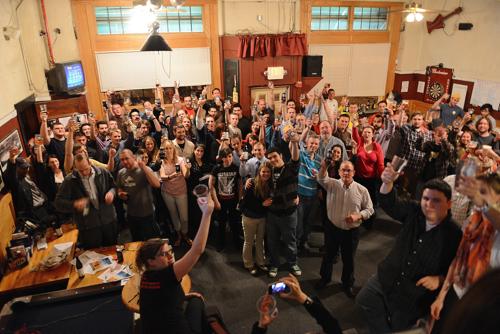 Framingham_Marathon_Fundraiser_Event