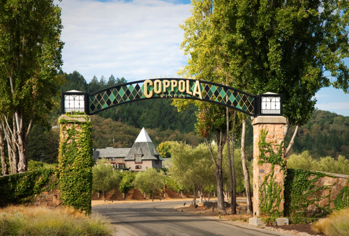 Francis_Ford_Coppola_Winery_Alexander_Valley