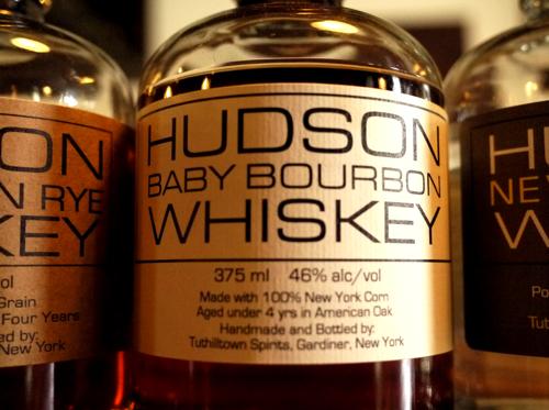 Hudson_Baby_Bourbon