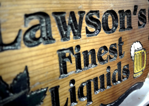 Lawsons_Finest_Liquids