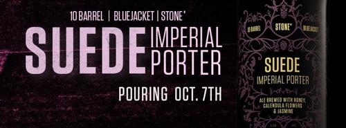 Stone_Brewing_Suede