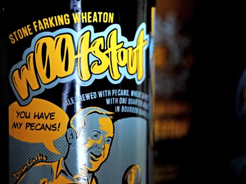 w00tstout_stone_brewing