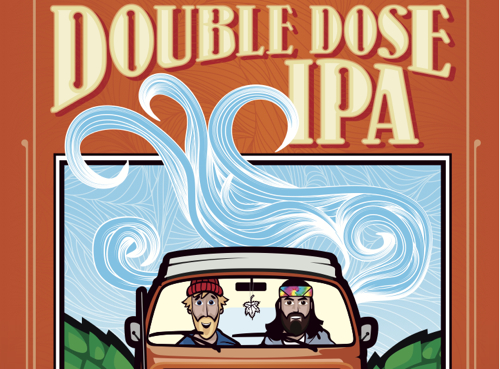 Double_Dose_IPA_Lawsons_Otter