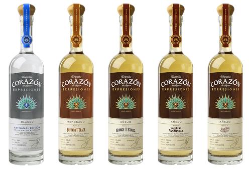 Expresiones_Del_Corazon_Tequila