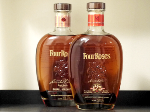 Four_Roses_Small_Batch_2013_2102