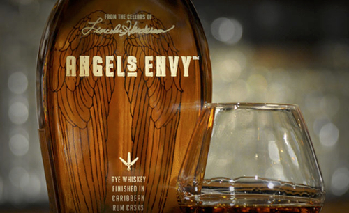 Angels_Envy_Rye_Whiskey