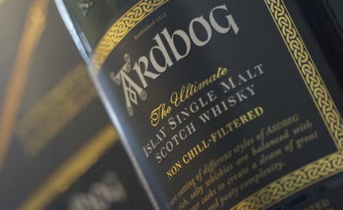 Ardbeg_Ardbog_Islay_Whisky