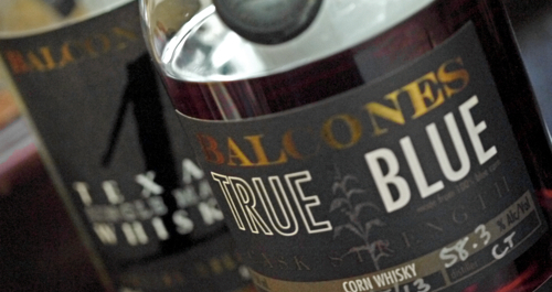Balcones_Texas_Craft_Whisky