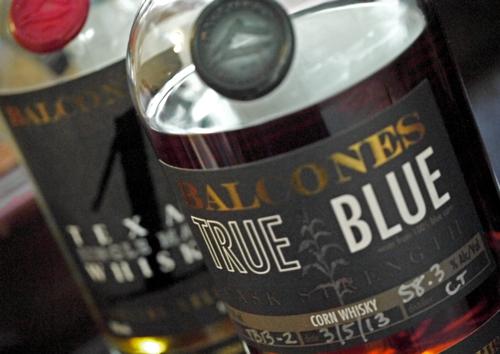Balcones_True_Blue_Whisky